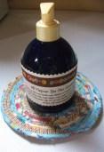 all-purpose liquid soapiness