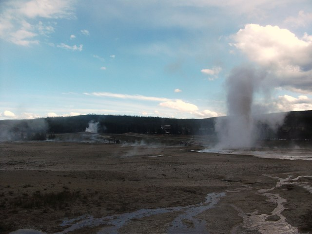 Old Faithful (21)