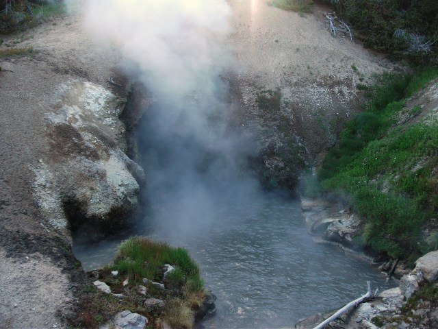 Dragons Mouth Spring (4)